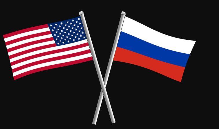 """Общество: InfoBrics: США благодаря Украине могут """"отомстить"""" РФ за унижение Великобритании в Черном море"""