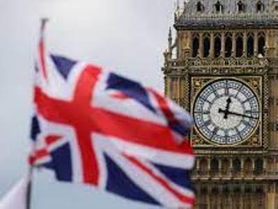 Общество: Британия может перевести ядерные подлодки из Шотландии