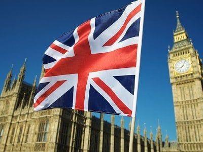 Общество: Великобритания объявляет о выделении 500 000 фунтов стерлингов на разминирование территорий в Карабахе