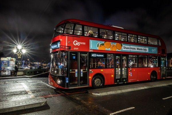 Общество: Роспотребнадзор предложил отменить обязательную изоляцию для въезжающих из Британии