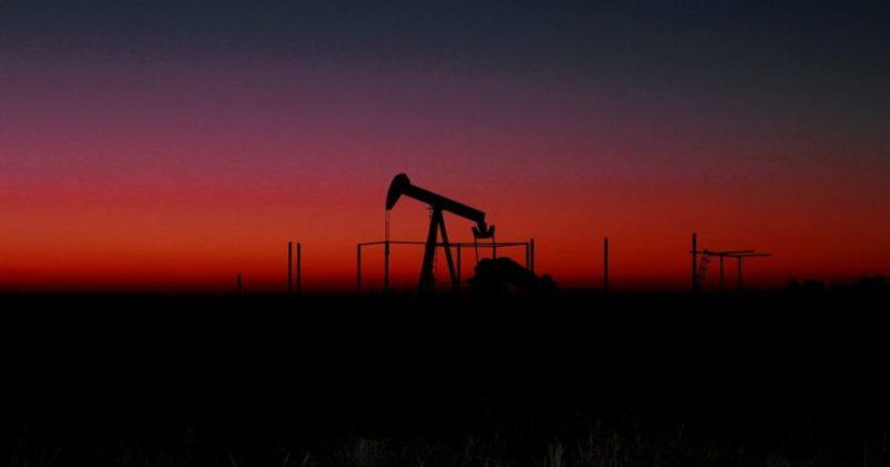 Общество: Великобритания будет поставлять нефть украинским проводом