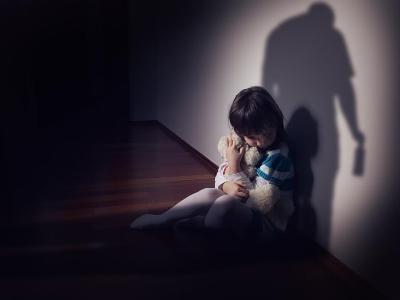 Общество: Сексуальное насилие над детьми встречается в основных религиозных организациях Великобритании
