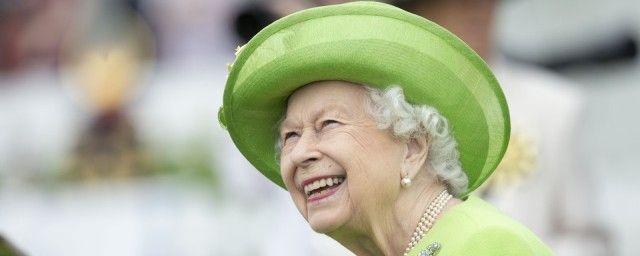 Общество: В Великобритании разработан план на случай смерти королевы Елизаветы II