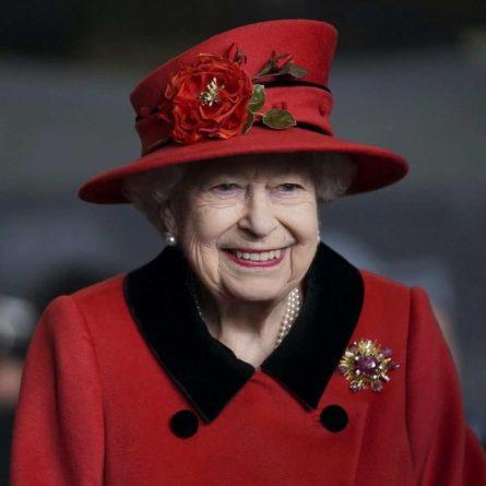 Общество: В Великобритании обновили протокол действий в случае смерти Елизаветы II