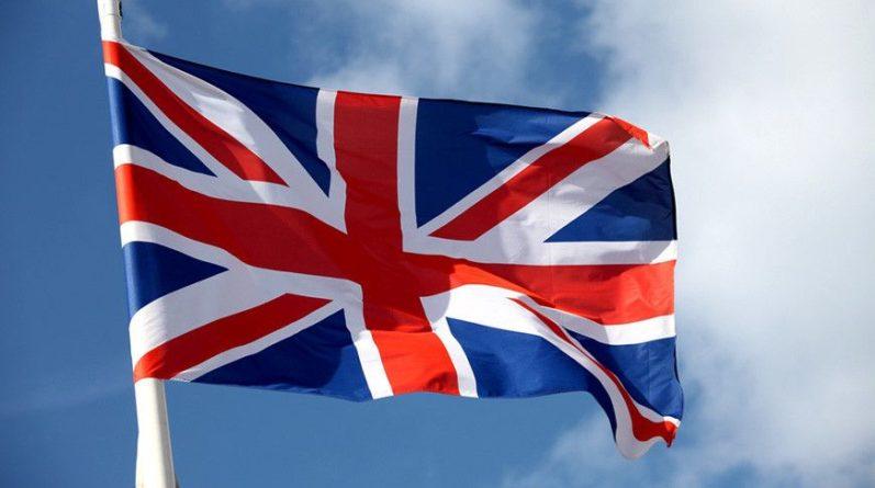 Общество: В Британии разработали подробный план действий в случае смерти королевы