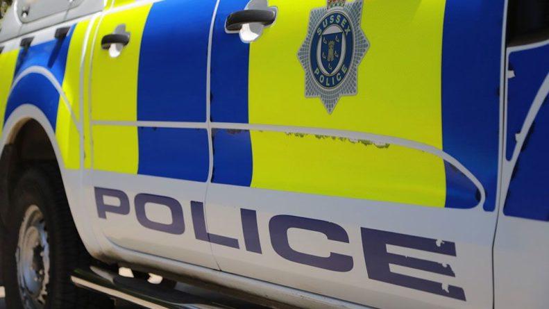 Общество: Во время акции антипрививочников в Лондоне пострадали полицейские