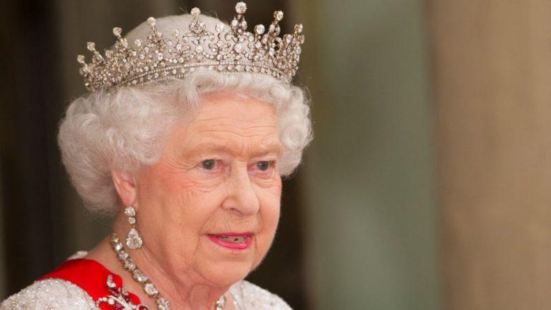 Общество: В Британии принято решение готовится к похоронам Елизаветы II заранее