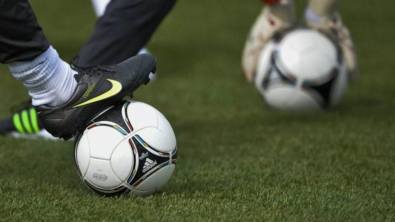 Общество: Перенёсший сердечный приступ в матче молодёжного Кубка Англии футболист скончался в больнице