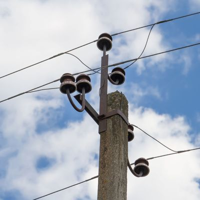 Общество: В Великобритании могут начать давать свет по часам