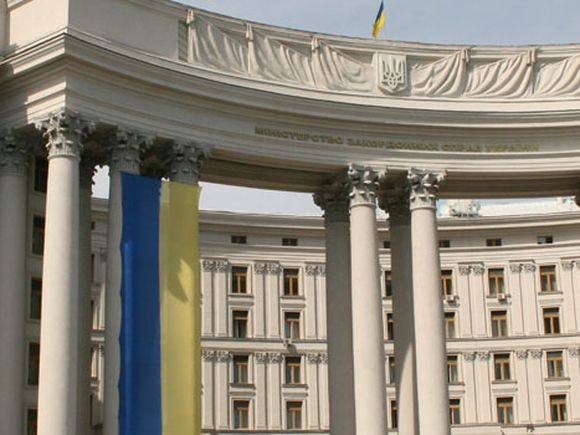 Общество: Украина хочет «безвиза» с США, Канадой и Британией