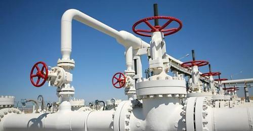 Общество: В Англии цены на газ выросли в три раза