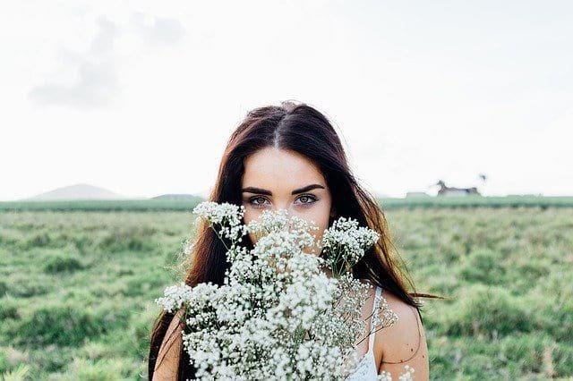 Общество: Ученые из Великобритании рассказали, что влияет на оценку человеком собственной внешности и мира