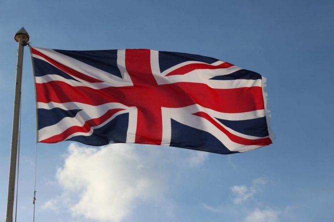 Общество: Борьба с «Северным потоком – 2» может довести Великобританию до энергетической катастрофы