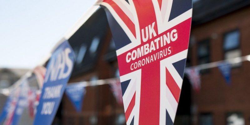 Общество: В Великобритании из-за пандемии вводят новый налог