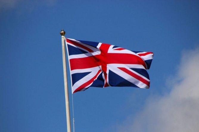 Общество: В Британии заявили об увеличении числа потенциальных террористов в мире за 20 лет