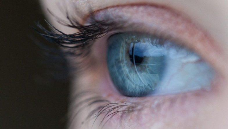 Общество: Ученые из Турции и Великобритании научились определять скрытые последствия COVID-19 по глазам