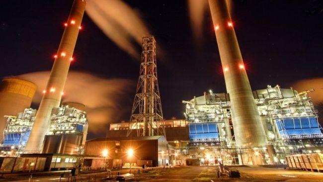 Общество: В Британии платят $ 5,5 тысячи за мегаватт, чтобы не рухнула энергосистема