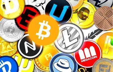 Общество: Почта Великобритании начнет продажу криптовалюты
