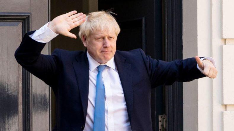 """Общество: """"Больше не нужны"""": В Великобритании собираются отменить часть карантинных ограничений"""