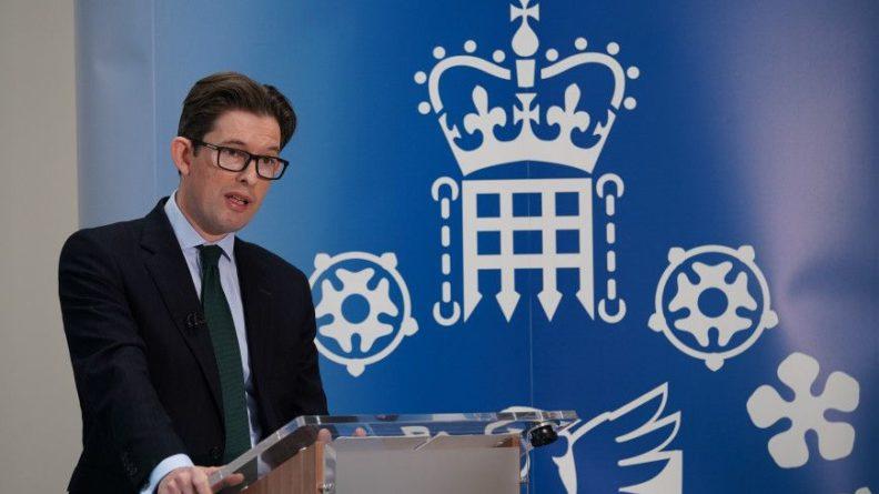 Общество: Великобритания предупредила о высокой вероятности нового «11 сентября»