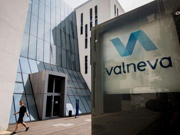 Общество: Великобритания отказалась от закупки франко-австрийской вакцины Valneva от COVID-19, находящейся в разработке