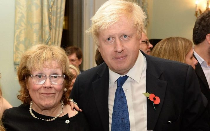 Общество: В семье премьера Великобритании произошла страшная трагедия