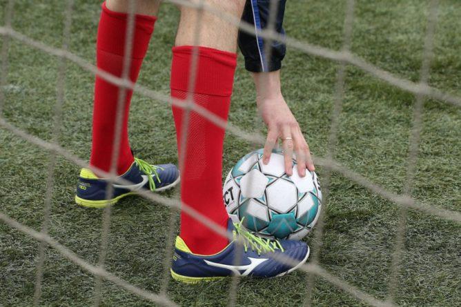Общество: Янг Бойз сенсационно обыграл Манчестер Юнайтед в Лиге чемпионов