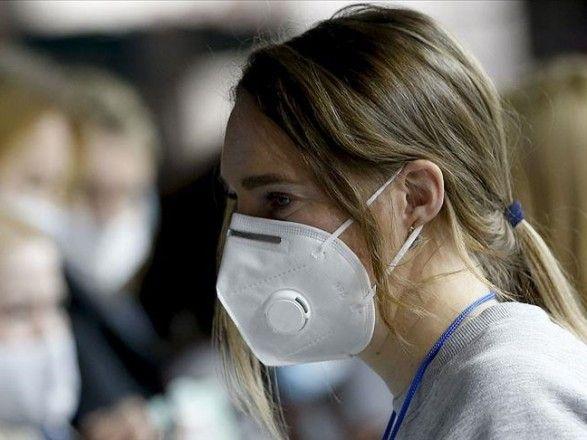 Общество: Великобритания готовит зимний план по борьбе с коронавирусом