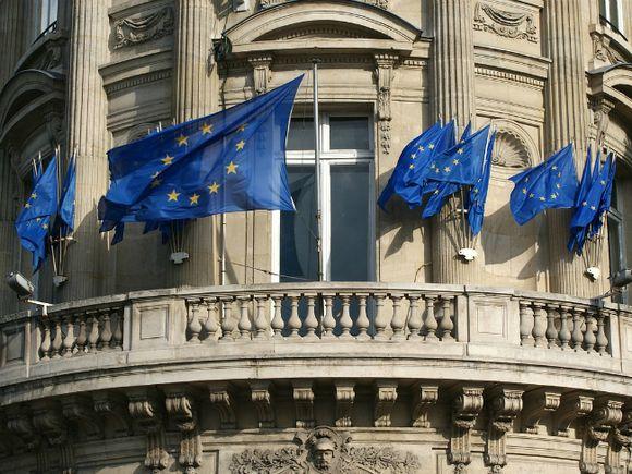 Общество: ЕС не знал о новом альянсе США, Великобритании и Австралии