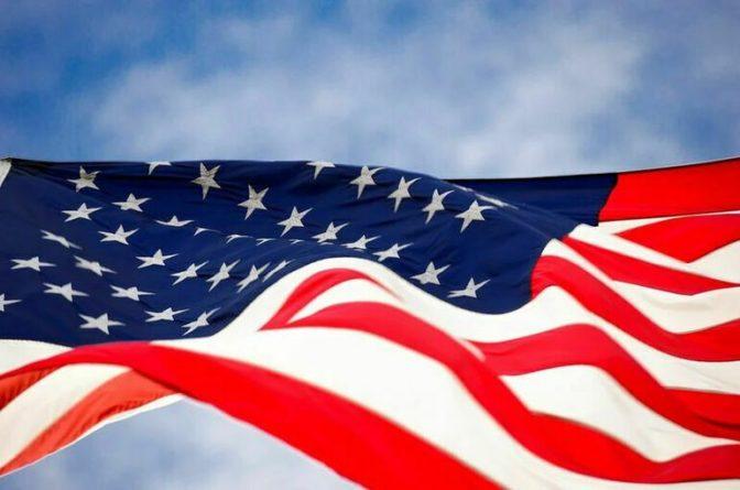 Общество: США, Великобритания и Австралия создадут новый военный альянс