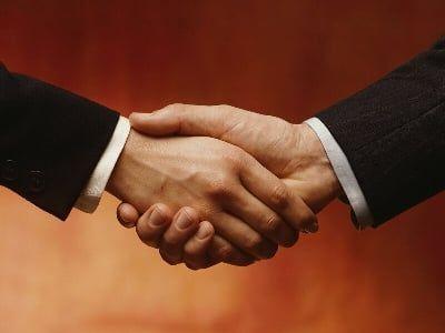Общество: США, Великобритания и Австралия договорились об обмене военными технологиями