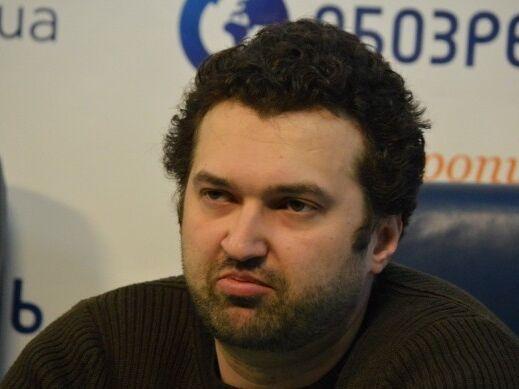 """Общество: Политолог Голобуцкий: БХФЗ фактически проиграл """"Дарнице"""" суд в Лондоне по делу о мошенничестве"""