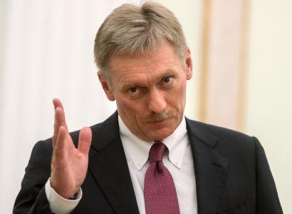 Общество: Россия пока не сформировала позицию относительно партнерства США, Австралии и Британии