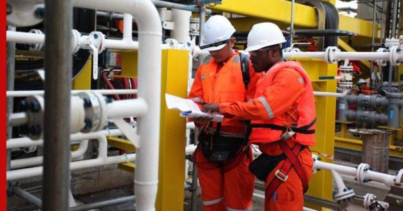 Общество: В Великобритании закрываются энергокомпании из-за цен на газ