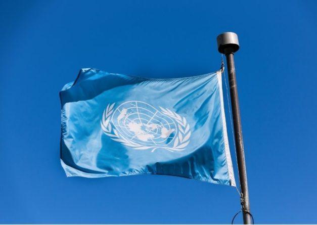 Общество: ООН, США и Великобритания осуждают казнь хуситами 9 йеменцев и мира