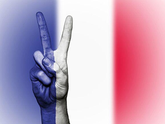 Общество: Встреча глав Минобороны Британии и Франции отменена из-за ситуации с AUKUS
