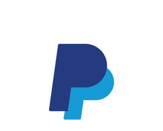 Общество: PayPal открыла торговлю криптовалютою в Великобритании