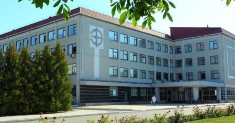 Общество: По иску Дарницы в судах Лондона и Киева ожидается решение о компенсации 6,8 млн долларов семьей Беспалько, владеющей БХФЗ