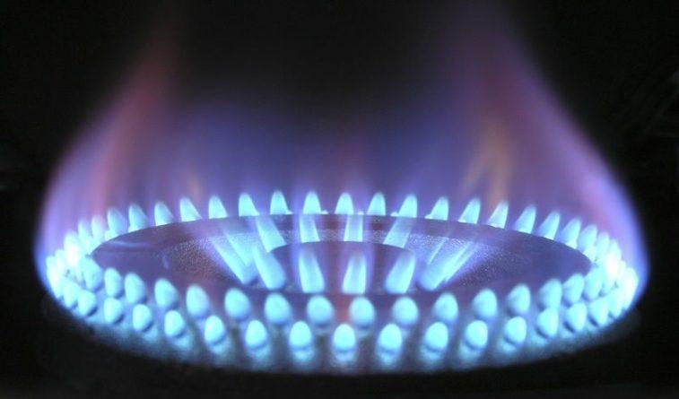Общество: Энергетики Великобритании терпят убытки после взлета цен на газ