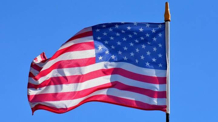 Общество: Соединенные Штаты создадут новое военное партнерство с Австралией и Британией