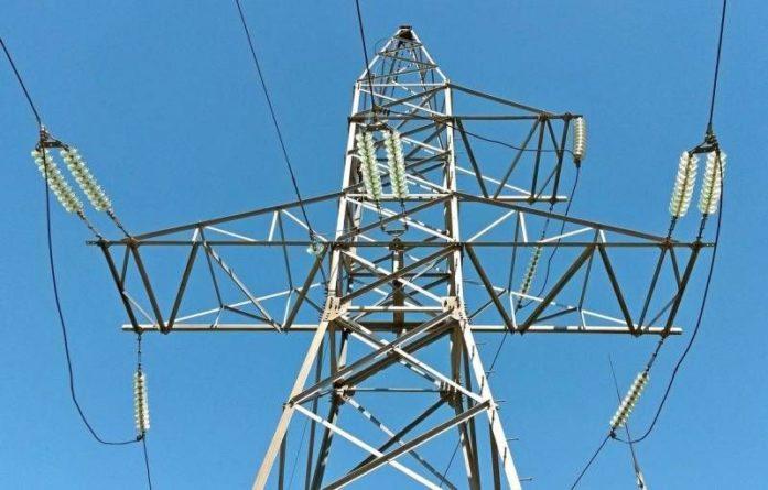 Общество: В Великобритании начались банкротства энергетических компаний из-за рекордных цен на газ