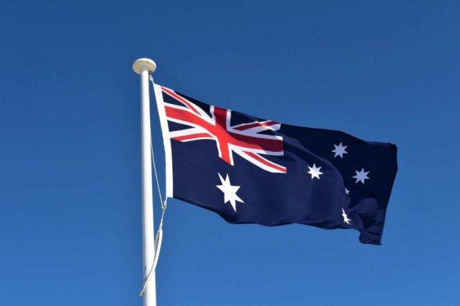 Общество: В Австралии сообщили о планах закупить подлодки у США или Великобритании