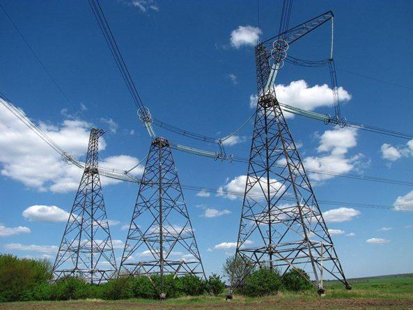 Общество: Великобритании грозит серьезный энергетический кризис и мира