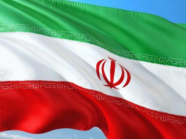 Общество: Иран потребовал от Великобритании возвращения долга за военную технику