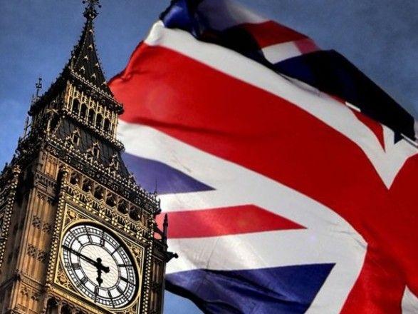 Общество: Послу Китая запретили въезд в парламент Великобритании