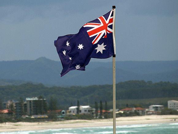 Общество: Австралия хочет купить или арендовать подлодки у США или Британии в ближайшем будущем