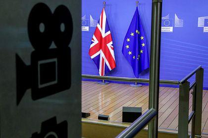 Общество: Brexit поставил под угрозу сотрудничество США и Великобритании