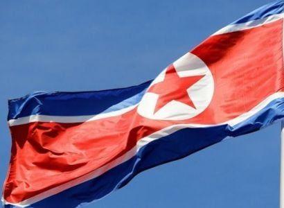 Общество: МИД КНДР раскритиковал новый оборонный союз Австралии, Великобритании и США