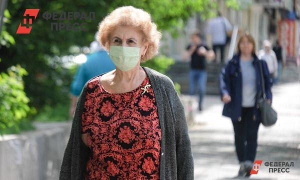 Общество: Отметившая 100-летний юбилей англичанка озвучила секрет долголетия