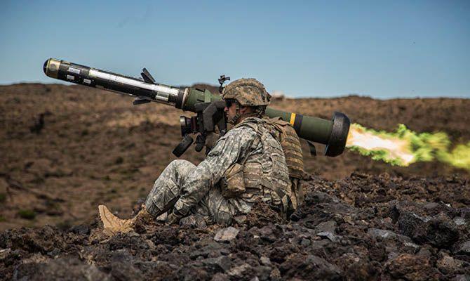 Общество: США, Великобритания и Австралия будут обмениваться военными технологиями